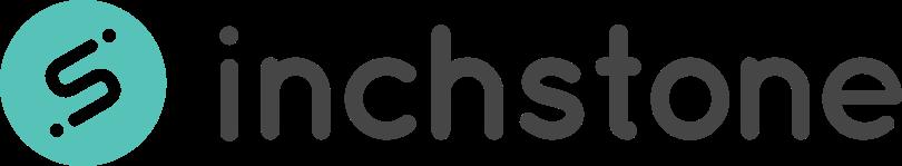 INCHSTONE GmbH