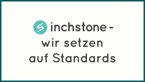Inchstone GmbH Partner